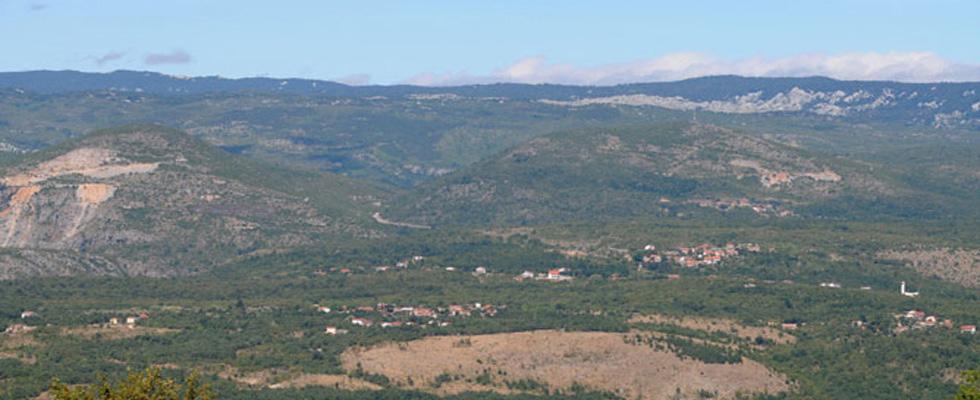 panorama_dobrkovici